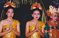 Three female dancers from Bali.jpg