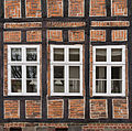Three windows in Viborg Danemark.jpg