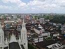 Thrissur stad
