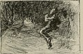 Through the wilds; a record of sport and adventure in the forests of New Hampshire and Maine (1892) (14586559989).jpg