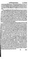 Thurnierbuch (Rüxner) 155.png