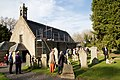 Tibbermore Parish Kirk - view from SW.jpg