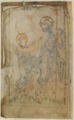 Tiberius Psalter f14r.png