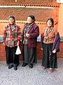 Tibet-6058 (2688746549).jpg