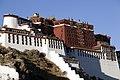 Tibet (5123127527).jpg