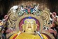 Tibet (5135077530).jpg