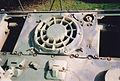 Tiger Ausf B FgstNr 280273 la gleize abteilung 501 0009.jpg