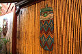 Tiki Carving (6265264076).jpg
