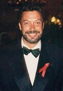 Tim Curry Wikipedia