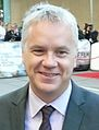 Tim Robbins close up Tiff 08 (2).jpg