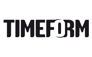 Timeform
