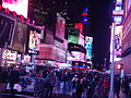 Times Square after dark 15.jpg