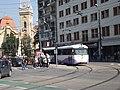 Timişoara tram 1.JPG