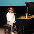 Timminchin tamlondon 2009.jpg