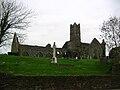 Timoleague Abbey.jpg