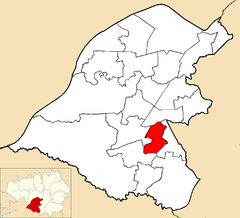 Timperley (Trafford Council Ward).png