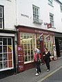 Timpson in King Street - geograph.org.uk - 1466742.jpg