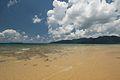 Tioman island (3678623297).jpg
