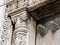Tippu Tip house door.jpg