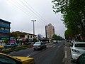 Tirang Noor Complex - panoramio (4).jpg