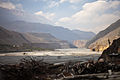 Tiri and the Kali Gandaki valley north towards Mustang (4523541129).jpg