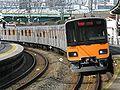 Tobu - Series50050.jpg