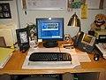 Tobys desk (3817587723).jpg