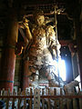 Todaiji Guardian King Tamonten 多聞天.jpg