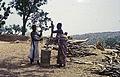 Togo-benin 1985-035 hg.jpg