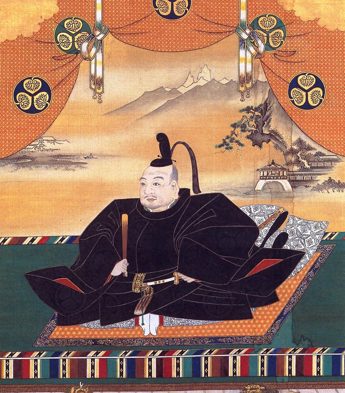 Confucionismo resumen yahoo dating