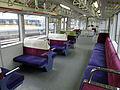 Tokyo Monorail 2013 cabin 2015-03.jpg