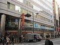 Tokyo Star Bank Ikebukuro Branch.jpg