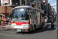 TokyuBus H547 hi23.JPG