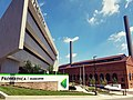 Toledo - Promedica Downtown Campus (OHPTC) (28366845397).jpg