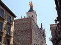Toledo Alcazar3.JPG