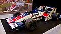 Toleman TG183B left 2012 Autosport International.jpg