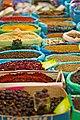 Tolkuchka Bazaar - Flickr - Kerri-Jo (4).jpg