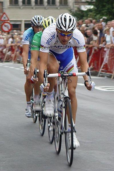 399px Tom Boonen CreteriumHerentals06