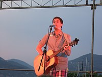 Tom Dice 2010 07 21 No 2.JPG