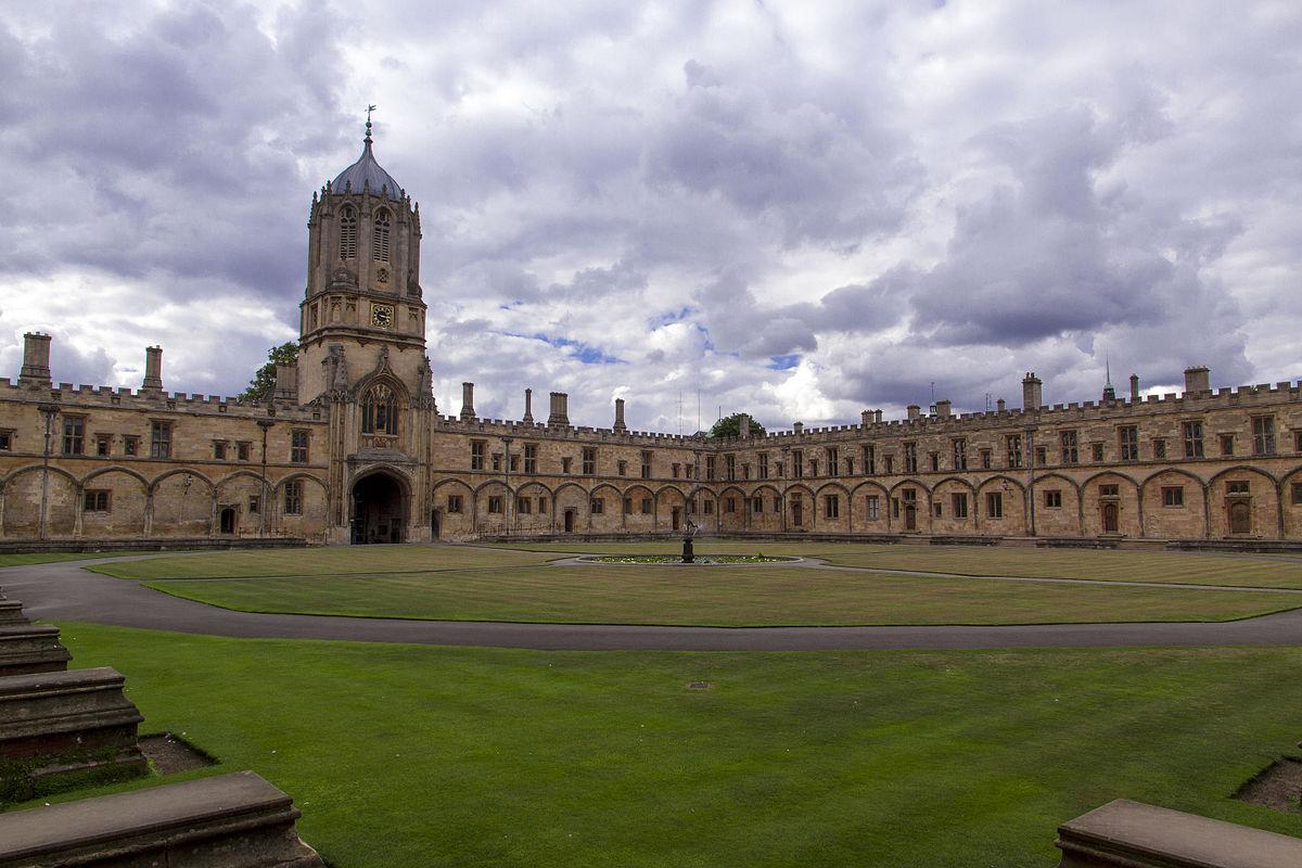 Siege Of Oxford Wikipedia