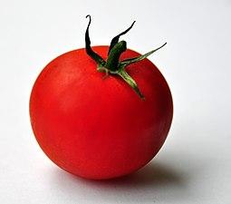 Tomato (3667951881).jpg