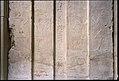 Tomb Chapel of Raemkai- False Door on West Wall MET EG555.jpg