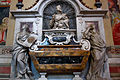 Tomb of Galileo Galilei.jpg