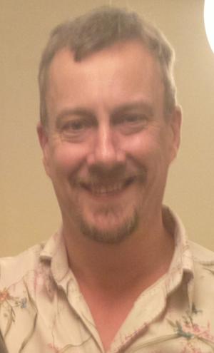Stephen Tompkinson - Tompkinson in 2013