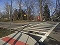 Tonawanda Rails-to-Trails - 20200117 - 02.jpg