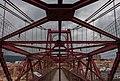 Top of the Puente de Vizcaya.jpg