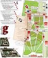 Topkapi Palace audioguide map.jpg