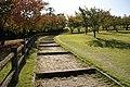 Toramaru park10d3872.jpg