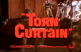 Torn Curtain title.jpg