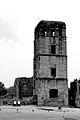 Torre de la Catedral 01.JPG